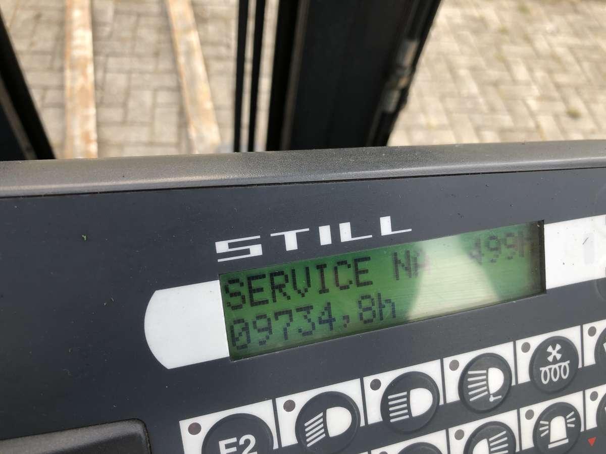 13707N8